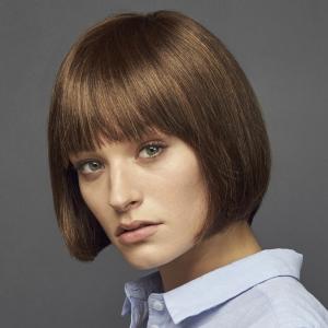 clinica della parrucca