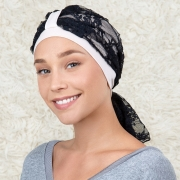 Cappellino Etoile
