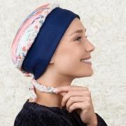 Cappellino Trocadero