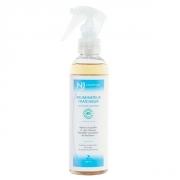 Rinfrescante Spray