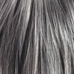 44-51-56 + grigio scuro + medio + chiaro