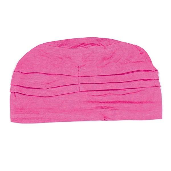 turbante-donna-bambou-rosa