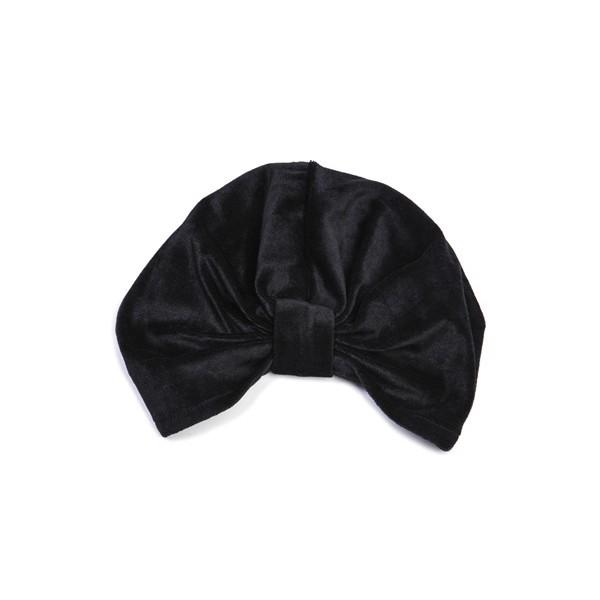 turbante-donna-eponge-nero